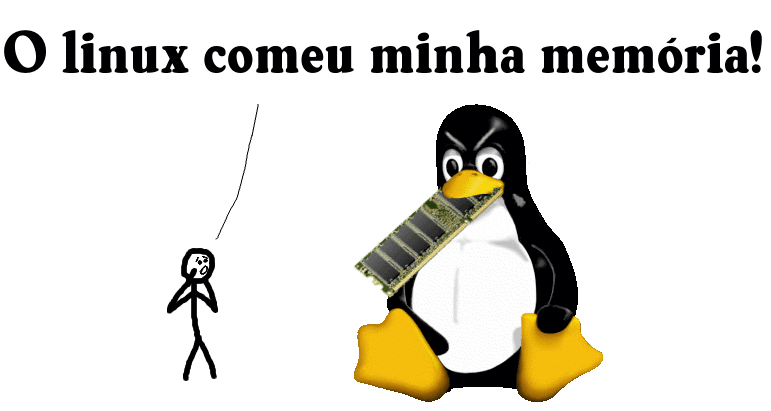 linux-comeu-a-ram