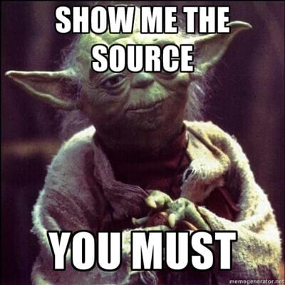 show-me-the-source-yoda
