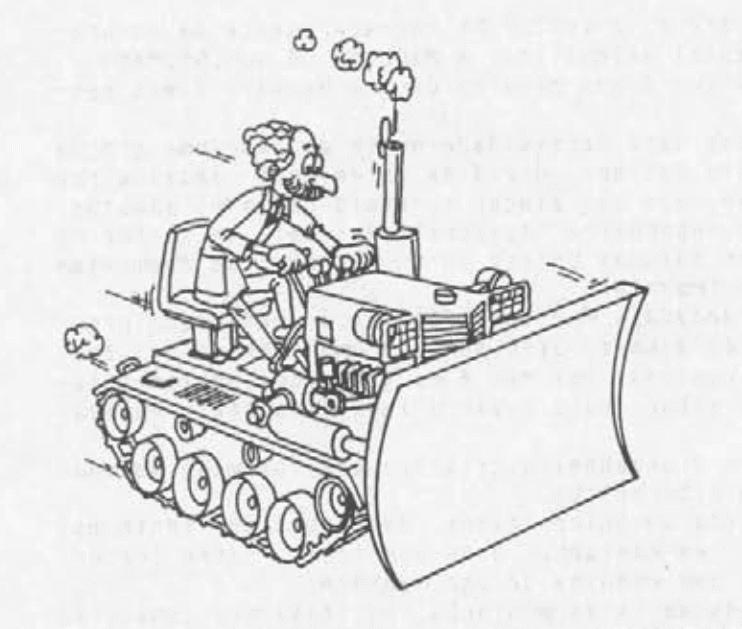 maquinas-von-neumann